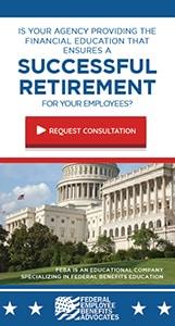 Civil Service Retirement Calculator | CSRS Retirement Benefits