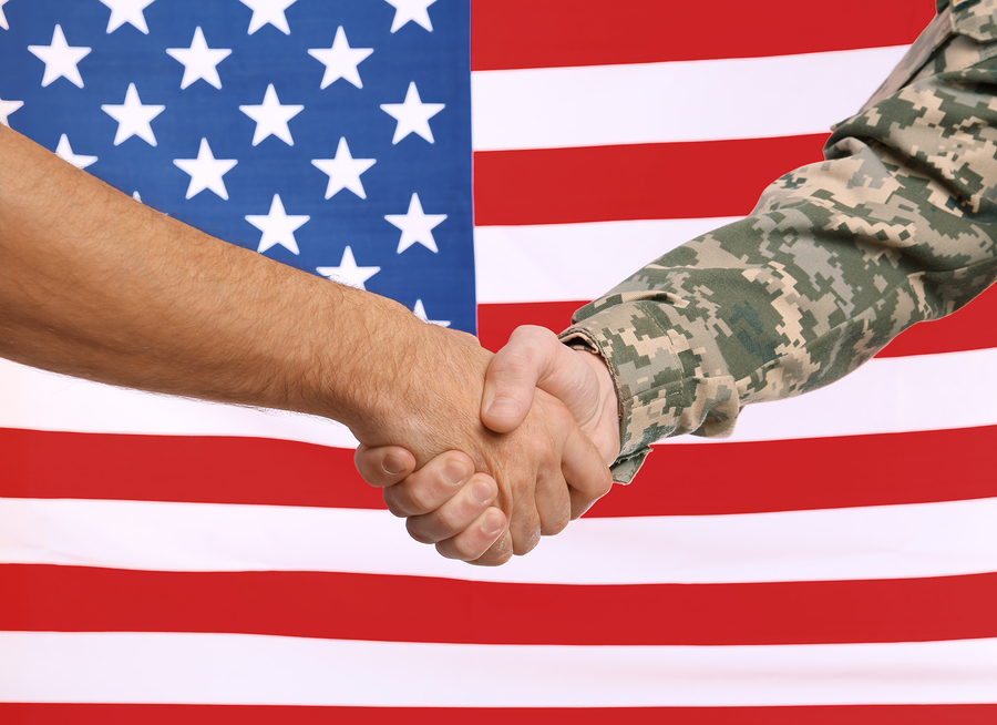 Military to Civilian Employment